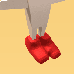 Boots 5