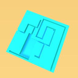 maze mainia
