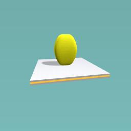 My mango