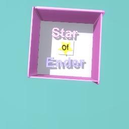 Star of Ender
