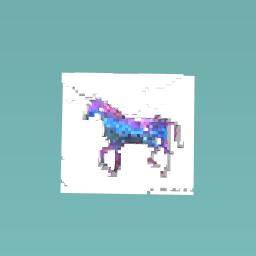 Unicorn time