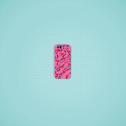 My Phone '-^