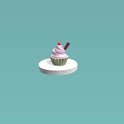 cupcake surprize
