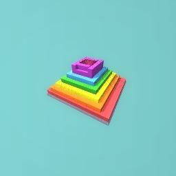 Rainbowopilis