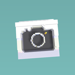 A camera