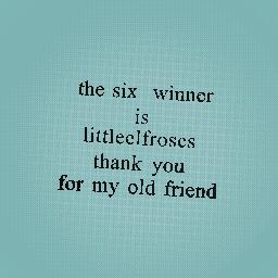 littleelfroses
