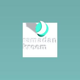 ramadan cade