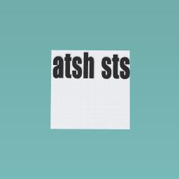 atsh sts