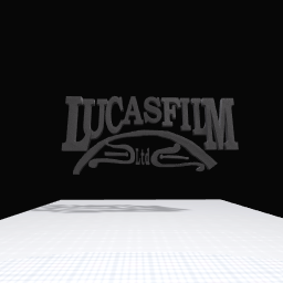 LucasFilm limted
