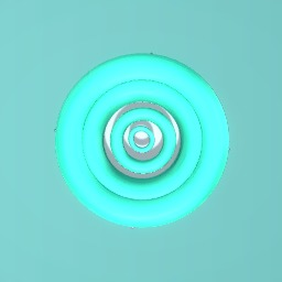 Super hipnotize