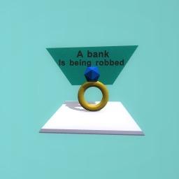 Spy ring