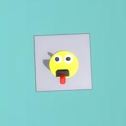 emoji me