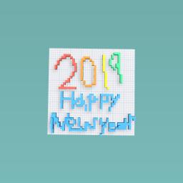 2019!!!!