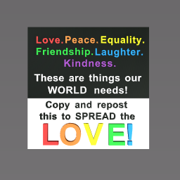 Spread the Love!