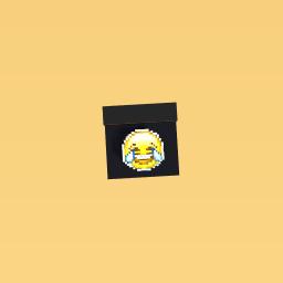 Emoji!!!!