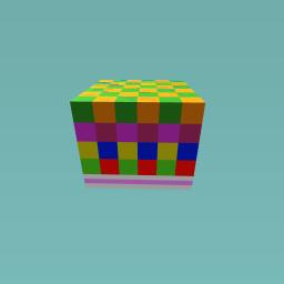 1qaqa Blocks
