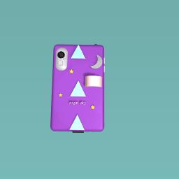 phone~