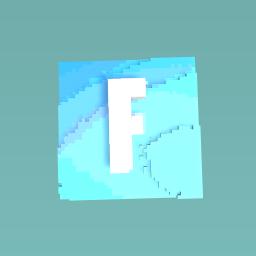 f for fortnite