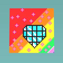 Diamond!