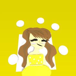 LemonKat_2