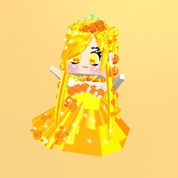 free gold for 4 600 follow with stars