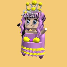 For Queen_OfAllDragons/PrincessCamilaIsUnknown