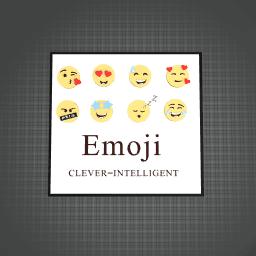 (Emoji )