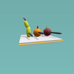 bannana pen orange pen apple pen huu banana orange apple pen pen