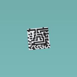 a-maze-r