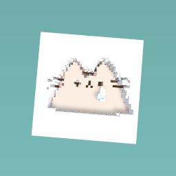 cute cat 🙀