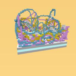 Infinite Loops!