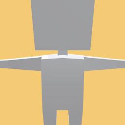 emoji jumpsuit
