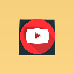 My YouTube sign