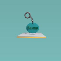 Basma love