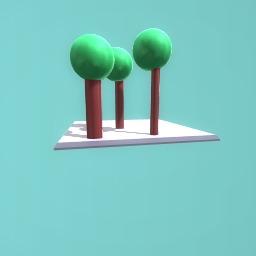 Treex3