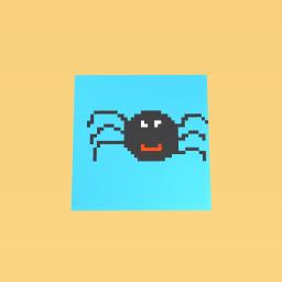 Spider !!!