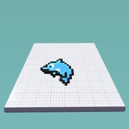 Pixel Art #2