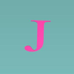 (J) letter