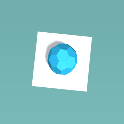 Dymond Crystal of Isreal